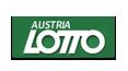 Austria - Lotto