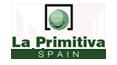 Spain - La Primitiva