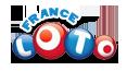 France - Loto