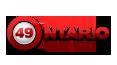 Ontario - Ontario 49
