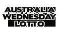 Australia - Wednesday Lotto