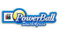 South Africa - PowerBall