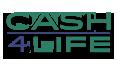 U.S. - Cash4Life