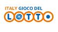 Italy - Lotto