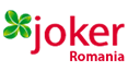 Romania - Joker