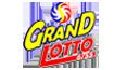 Philippines - Grand Lotto