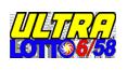 Philippines - Ultra Lotto
