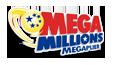 U.S. - Mega Millions