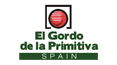 El Gordo Spain