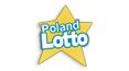 Lotto Poland