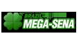 Mega Sena Brazil