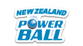 Powerball New Zealand