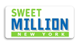 Sweet Million New York