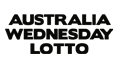 Wednesday Lotto Australia